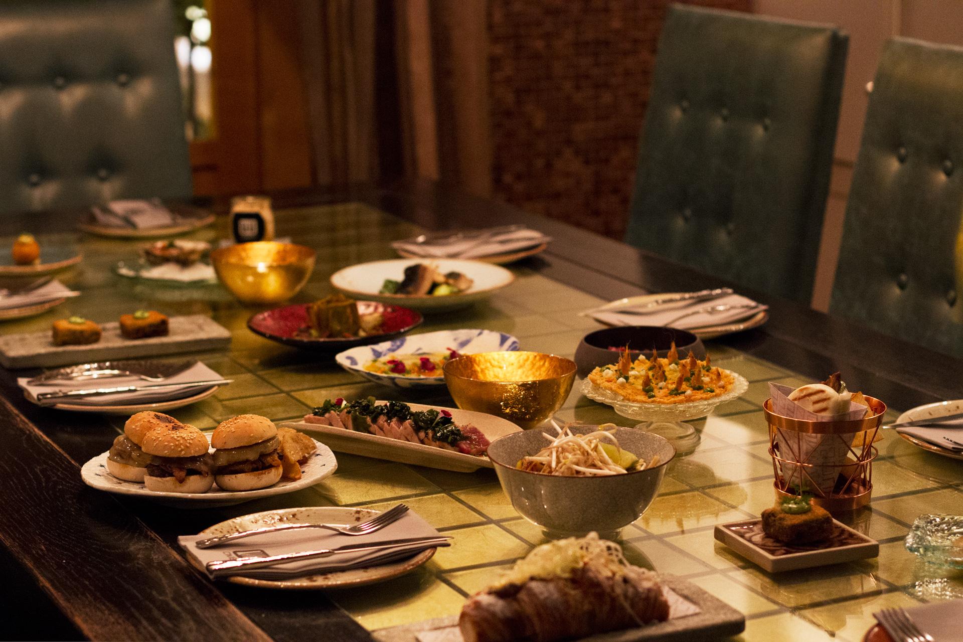 tapas-palma-ombu-restaurant