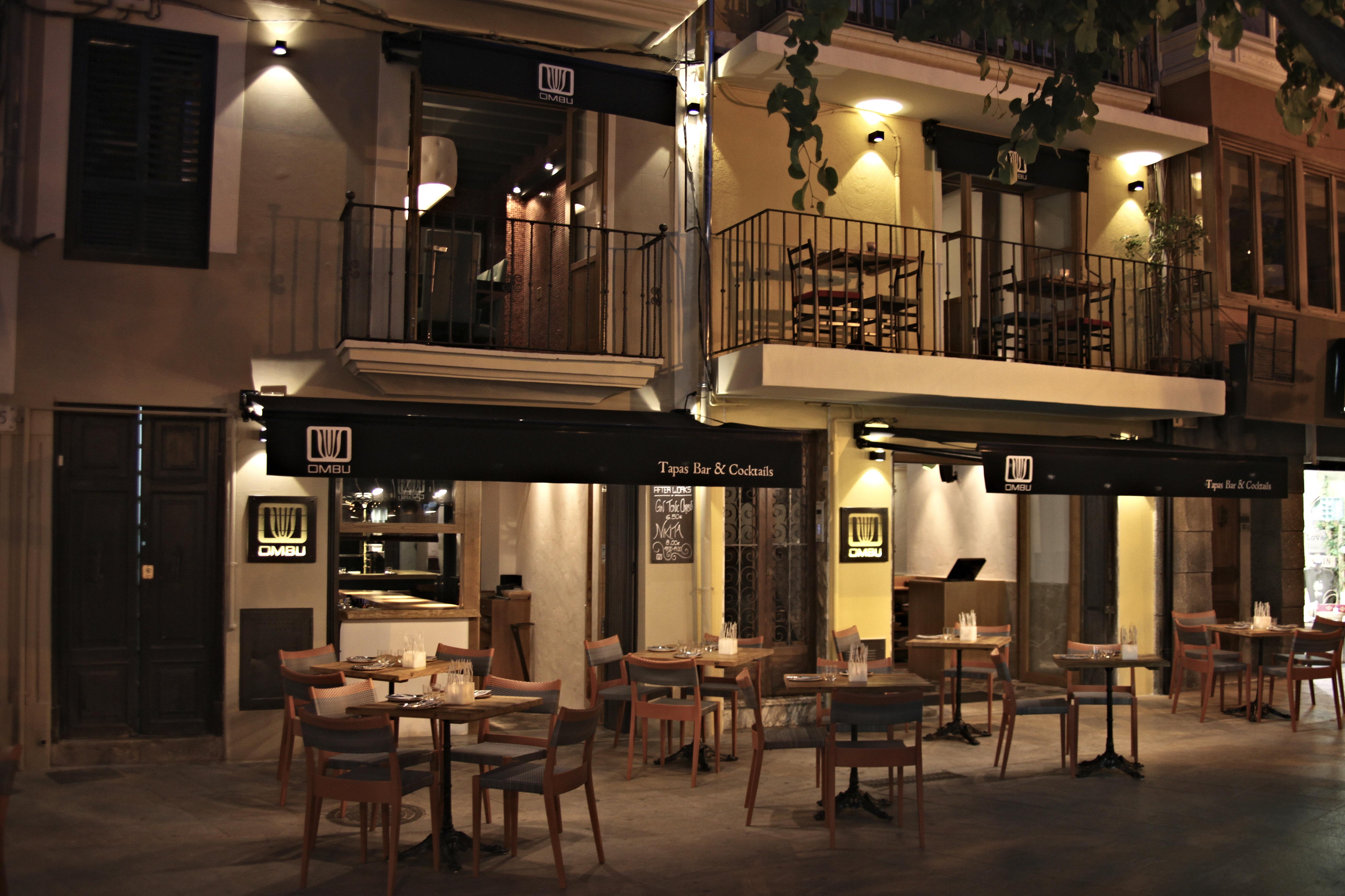 restaurante-en-palma-barrios