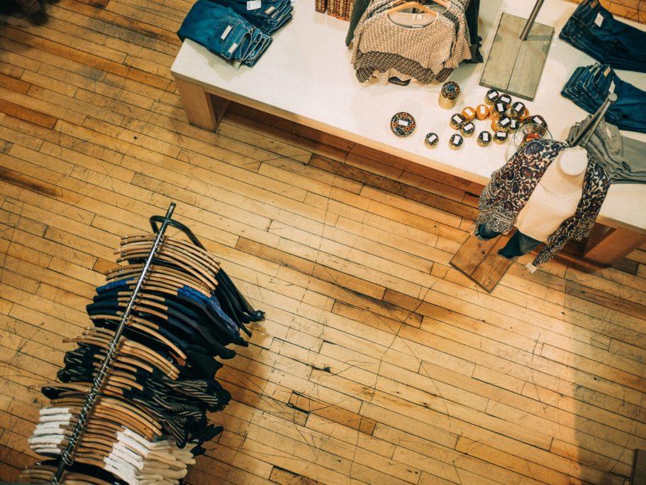 tapas-palma-shopping