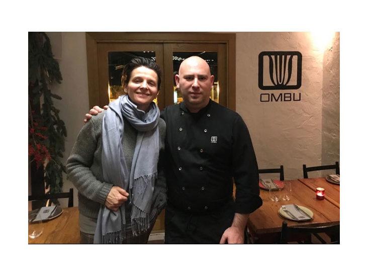 juliette-brinoche-visita-ombu-restaurante-palma02