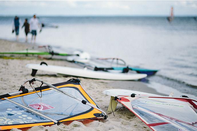 restaurante-palma-deportes-acuaticos
