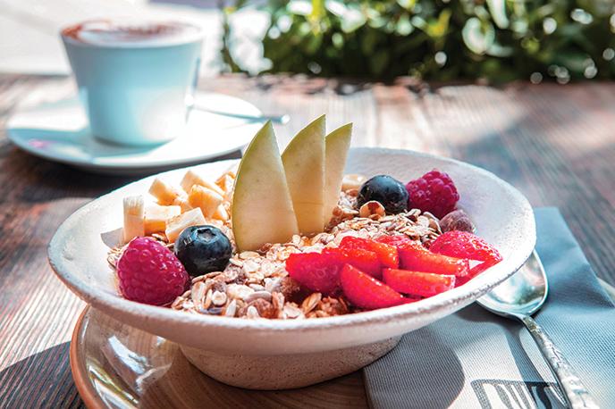 restaurante-palma-desayuno-mallorca-1