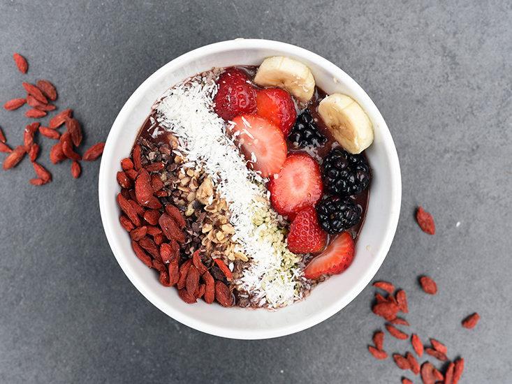 restaurante-palma-desayuno-mallorca