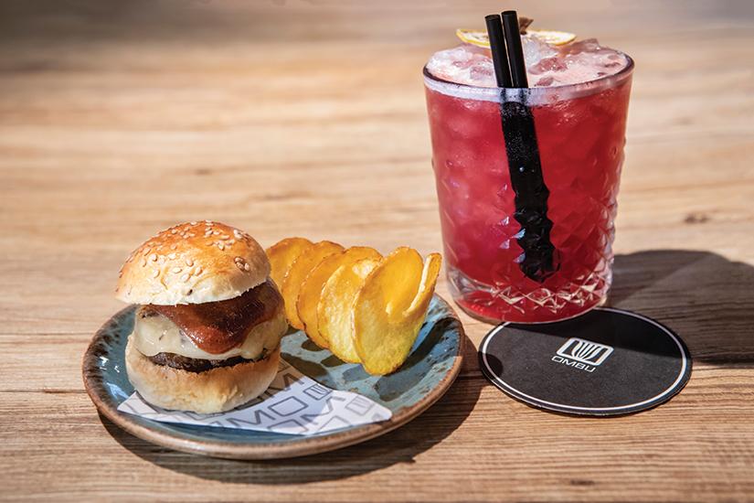 cocktails-in-palma-new-menu-1