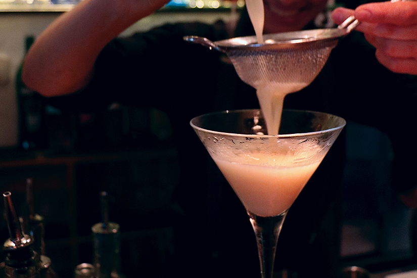 cocktails-in-palma-new-menu