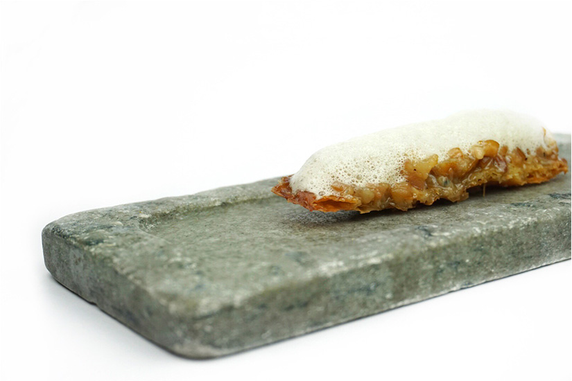 restaurante-palma-ombu-ganador-tapalma-2018
