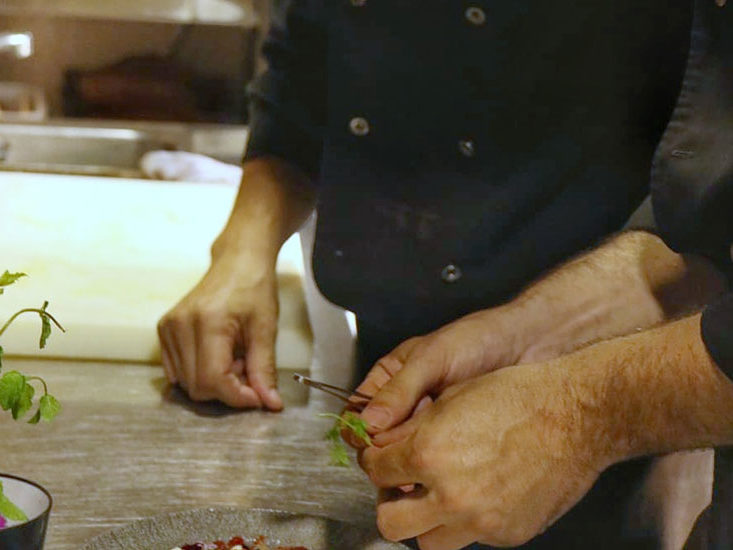 restaurante-palma-mallorca-nueva-carta-2019