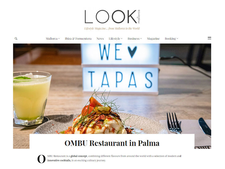 restaurant-palma-look-mallorca
