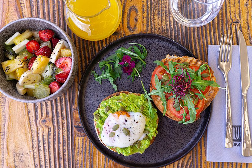 restaurant-palma-mallorca-healthy-breakfast