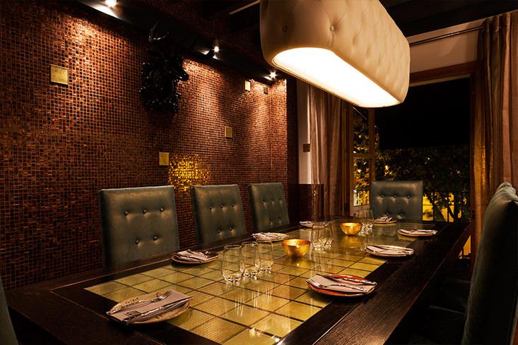 restaurante-palma-mallorca-menu-grupos-incognit
